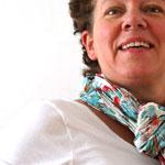 Marijke Gommers